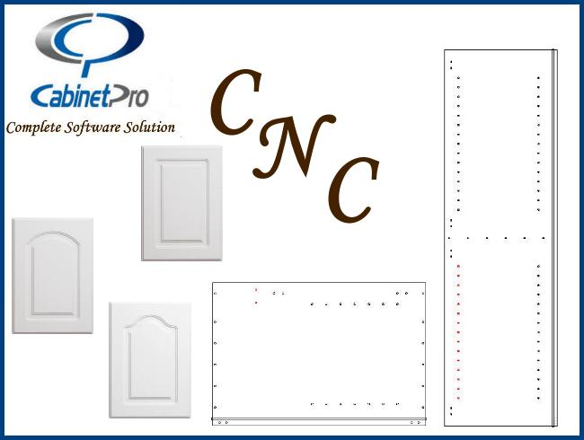 Cabinet Design Software Providing Cutlists Bidding Optimization 3d Cad And Cnc For Cabinet