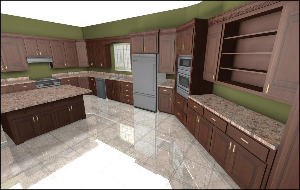 Cabinet Making Design Software For Cabinetry And Woodworking